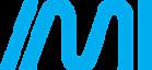 Internet Marketing, Inc.'s Company logo