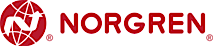 IMI Norgren Herion Private Limited's Company logo