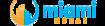 Bienesraicesdelujo's Competitor - Imiamihomes - South Florida's Luxury Real Estate logo