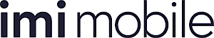 IMImobile's Company logo