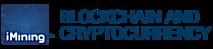 iMining Blockchain and Cryptocurrency's Company logo