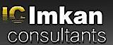 Imkan Consultants's Company logo