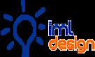 Imlsupport's Company logo