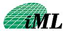 iML's Company logo