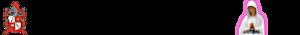 Immaculataclassicalacademy's Company logo