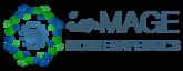 Immage Therapeutics's Company logo
