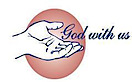 Immanuel Ev. Lutheran Church And School - Waukegan, Il's Company logo
