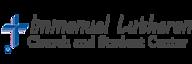 Immanueldekalb's Company logo