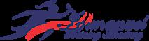 Immanuel Training Academy's Company logo