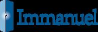 Immanuel's Company logo