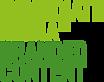 Immediate Media Company's Company logo