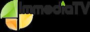 ImmediaTV's Company logo