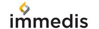Immedis's Company logo