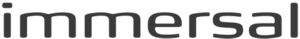 Immersal's Company logo