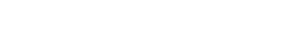 Immersaview's Company logo
