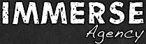 IMMERSE AGENCY's Company logo
