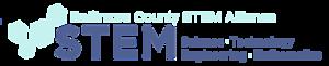 Immersive 3d's Company logo