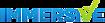 Immersive Partner Solutions Inc