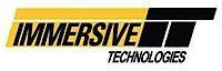 Immersive Technologies's Company logo