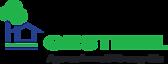 Immeubles Gestibel's Company logo