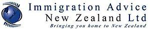 Ianzl's Company logo