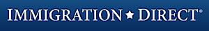 Immigrationdirect's Company logo