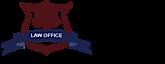 Immigrationsolutionstexas's Company logo