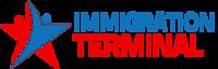 Immigration Terminal's Company logo