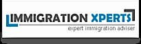 Immigrationxperts's Company logo