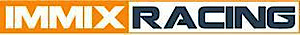 Immix Racing's Company logo