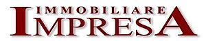 Immobiliare Impresa's Company logo