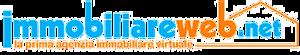 Immobiliareweb's Company logo