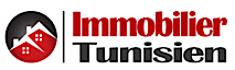 Immobilier Tunisien's Company logo