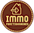 Property Geneva's Competitor - Immofonctionnaires logo