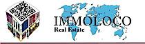 Immoloco Real Estate's Company logo