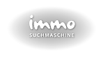Immosuchmaschine's Company logo
