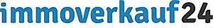 Immoverkauf24's Company logo