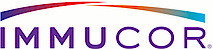 Immucor's Company logo