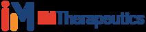 IM Therapeutics's Company logo