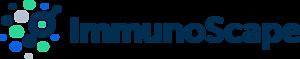 immunoSCAPE's Company logo