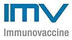 Immunovaccine's Company logo