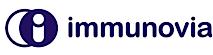 Immunovia's Company logo