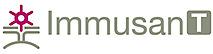ImmusanT's Company logo