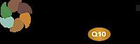 Immuvit Plus Q10's Company logo