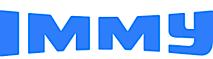Immy's Company logo