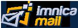 Imnica Mail's Company logo