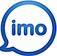 imo Messenger's Company logo