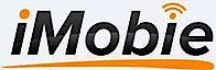 iMobie's Company logo