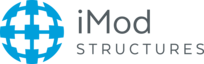 iMod Structures's Company logo