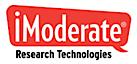iModerate's Company logo